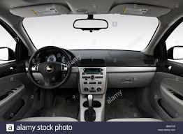 Chevrolet Cobalt Stock Photos & Chevrolet Cobalt Stock Images - Alamy