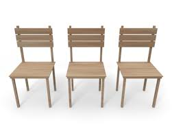 chairs clipart. Simple Chairs To Chairs Clipart