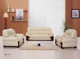 home furniture sofa designs. Home Furniture Sofa Set Images Designs R