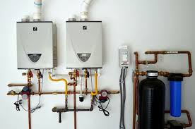 debonair dual takagi tankless water heater installation takagi tankless water heaters in on demand water heaters