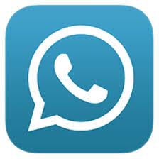 Meskipun pada umumnya versi mod beberapa kali. Whatsapp Plus Download 10 00 Apk Latest Version 2021 Update