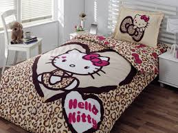 Stuff For Bedroom Pure White Bedroom With Brown Hello Kitty Bed Decor Plus Laminate