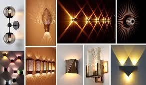 20 great contemporary interior wall