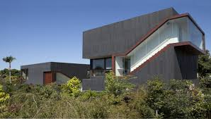 modern house. Simple House So You Want To Buy A Modern House To House