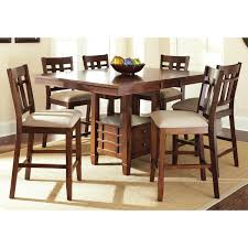 Oak Kitchen Table Tables Round Wood Small Dining And Makeover For