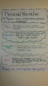 """personal narrative rubric pdf writing personal  the giver sameness essay format we will write a custom essay sample on pros and cons of the sameness from """"the giver"""" or any similar topic specifically for"""