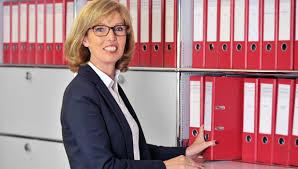 Kanzlei - Dipl.-Kfm. Ingrid Hammer, Steuerberaterin Aachen / Brand - header-kanzlei-ingrid-hammer