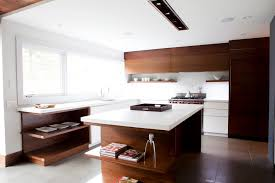 contemporary track lighting kitchen. pendant track lighting kitchen contemporary with island