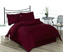 royal velvet comforter bed bath and beyond sheet set close up of the image ve