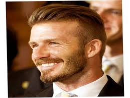 Male Pattern Baldness Haircuts Simple Cool Best Hairstyle For Male Pattern Baldness Check More At