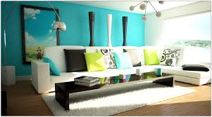 Becoming A Interior Decorator Decorating Ideas Luxury In Becoming A Interior  Decorator Design Ideas