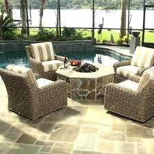 garden furniture near me. Good Garden Furniture Near Me