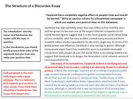 discursive essay writing for gcse revision sheet by shd  discursive essay writing for gcse revision sheet by shd132 teaching resources tes
