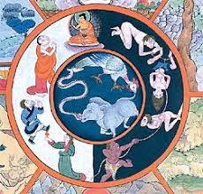 Мирская сфера