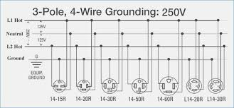 nema 14 20r wiring diagram wiring diagram for light switch \u2022 l14 20r wiring diagram at L14 20r Wiring Diagram