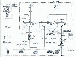 2001 chevy bu wiring diagram webtor me 2001 chevy bu wiring diagram 2