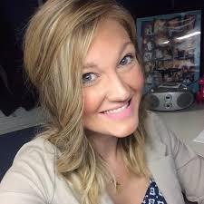 Gabby Winfield, CSC (@ProfServRecruit) | Twitter