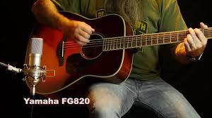 yamaha fg800. yamaha fg800 and fg820 blogger comparison fg800