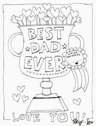 Small Picture fathers day coloring page Bible Coloring Pages Pinterest