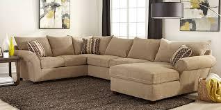 living room set. Brilliant Living Room Sets Furniture Set