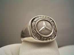 <b>Mercedes benz</b> ring | Mercedes accessories, <b>Mercedes benz</b> ...