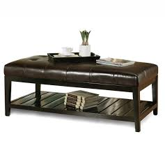 Renate Coffee Table Ottoman Here Are 50 Creative Diy Ottoman Ideas For You To Implement And