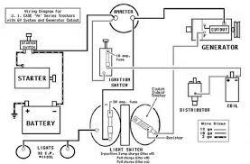 case ih wiring diagrams online wirdig case international wiring diagrams image wiring diagram