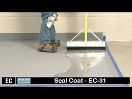 Westcoat Epoxy Color Chart Westcoat Epoxy Mortar System Training Video