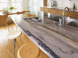 Image Ideas Elegant And Stylish Formica Countertops In Modern Kitchen Designs Modern Kitchen 119 Deavitanet Elegant And Stylish Formica Countertops In Modern Kitchen Designs