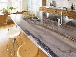 elegant and stylish formica countertops in modern kitchen designs modern kitchen 1 19