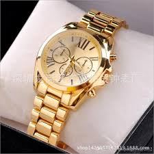hot watches led watch mens business stainless steel metal belt cheap yes automatic quartz watch best business high strength mineral hardlex jelly silicon quartz watch