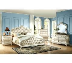 traditional king bedroom furniture sets – acane.info