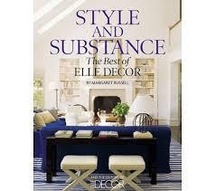 Interior Design And Decorating Books Best Interior Decorating Books Home and Room Design 2