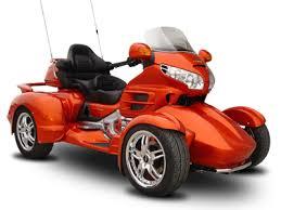 quads product types hannigan motorsports