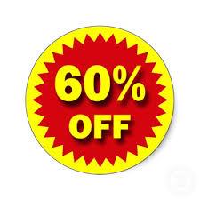 Oferta ➤ Dia Dos Namorados Com Até 60%off Em Até 6x   . Veja essa promoção