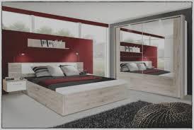 Komplett Schlafzimmer Poco Nanotime Uainfo