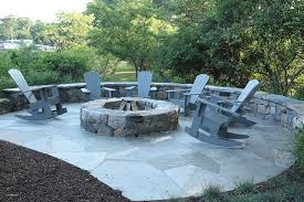 fire pits for your home