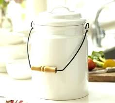 composting containers for kitchen kitchen compost container kitchen compost bin ceramic kitchen compost bin