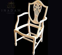dining chair frames for upholstery. dining chair frame frames for upholstery n