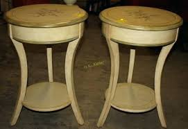 full size of small round accent tables half circle table canada two h k kitchen exciting