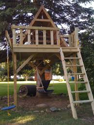 kids tree house for sale. Delighful For Tree Houses For Sale To Live In Treehouse Mounting Hardware Kids Kit Home  Decor Il Fullxfull367343373 In Kids Tree House For Sale U