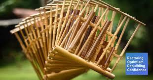 Hal itu tak lepas dari kekayaan budaya masyarakatnya. 5 Alat Musik Indonesia Yang Dibuat Dari Bambu