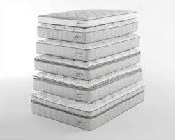 stack of mattresses. Es Mattress Stack Of Soft Pillows How Often Should You Flip A Intex  Queen In Guest Mattresses
