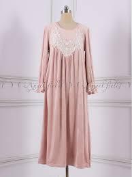 Princess Catherine Vintage Nightgown Pajama by Angel fields by Angel fields