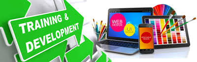 Web Designing Training In Chennai Web Designing Training In Velachery Chennai Best Web