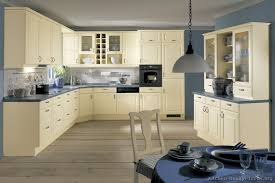 inspiring white and blue kitchen cabinets kitchen cabinets ideas blue kitchen walls white cabinets