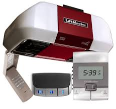 lift master garage door opener247 Garage Door Openers Northern NJ  Liftmaster Garage Door Openers