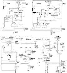 2001 mazda truck b2500 2wd 2 5l mfi sohc 4cyl repair guides 27 chassis wiring 1985 87 cutlass supreme