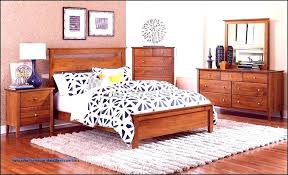 Nebraska Furniture Mart White Bedroom Sets Texas Help Winning Sale ...