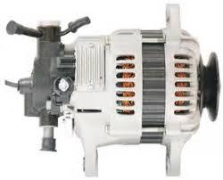 acr alternator wiring diagram acr image wiring diagram lucas 15 acr alternator wiring diagram images lucas alternator on acr alternator wiring diagram